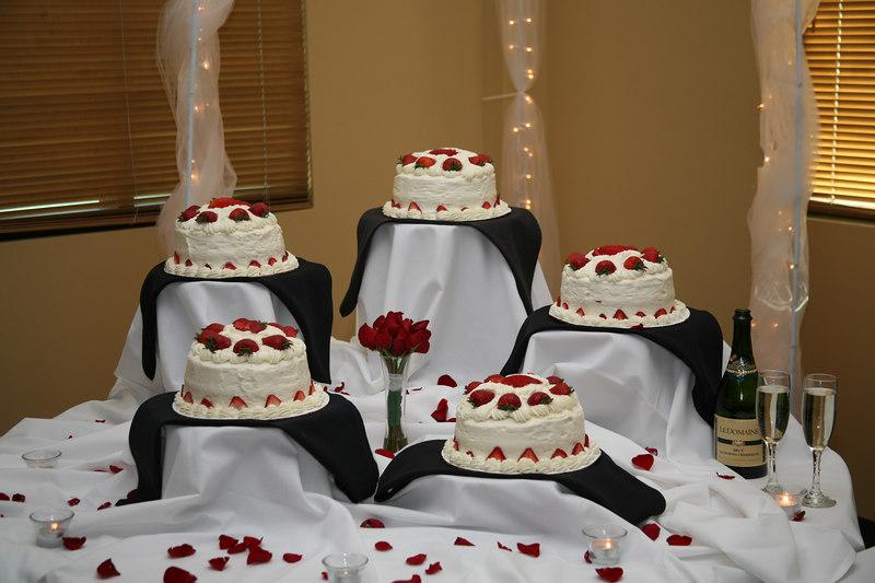 TJ Linz Wedding 125