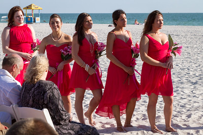 TW Beach Wedding-423