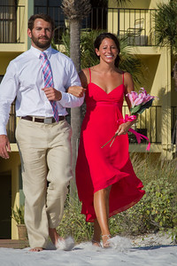 TW Beach Wedding-405