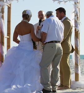TW Beach Wedding-422