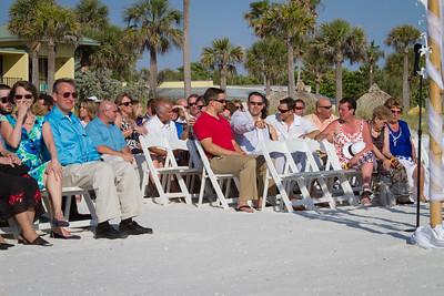 TW Beach Wedding-390