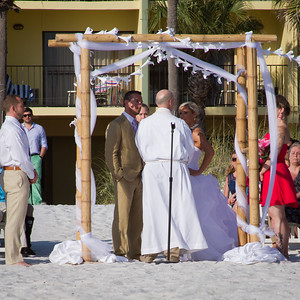 TW Beach Wedding-429