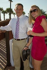 TW Beach Wedding-384