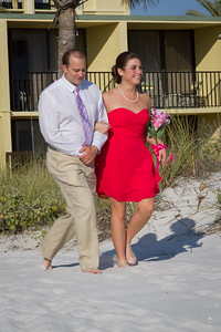TW Beach Wedding-401