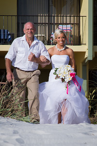 TW Beach Wedding-415