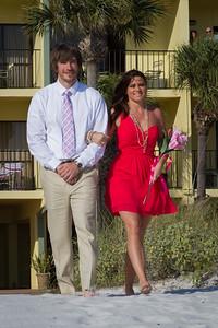TW Beach Wedding-402