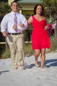 TW Beach Wedding-408