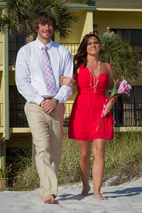 TW Beach Wedding-403