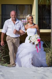 TW Beach Wedding-416