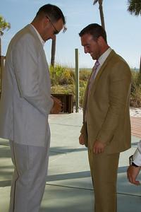 TW Beach Wedding-386