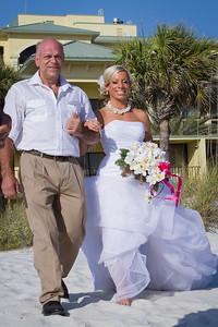 TW Beach Wedding-421