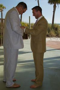 TW Beach Wedding-385