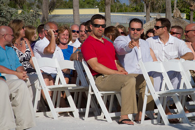 TW Beach Wedding-391
