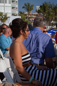 TW Beach Wedding-397
