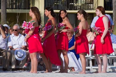 TW Beach Wedding-432
