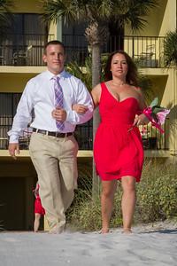 TW Beach Wedding-407