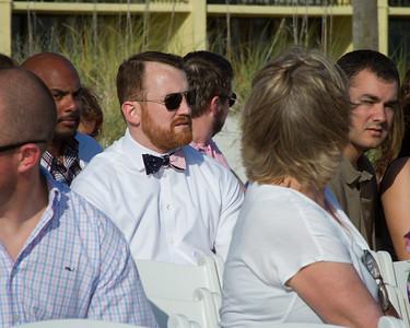 TW Beach Wedding-395