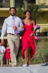 TW Beach Wedding-404
