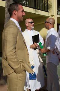 TW Beach Wedding-382