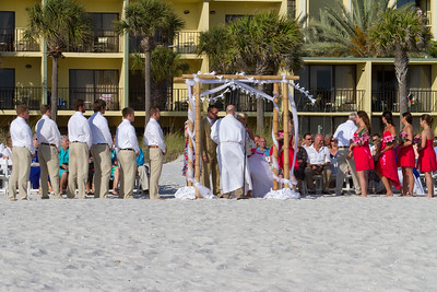 TW Beach Wedding-427
