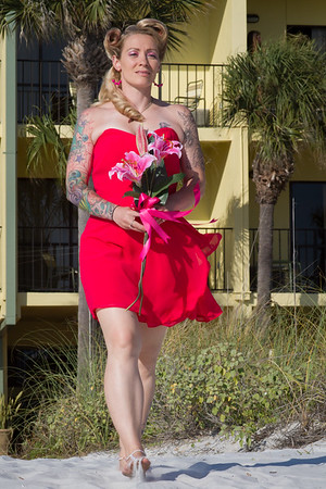 TW Beach Wedding-412