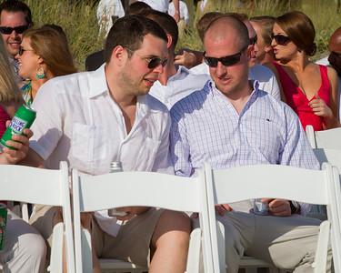 TW Beach Wedding-394