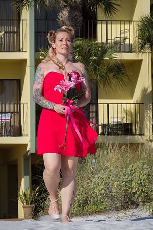 TW Beach Wedding-411