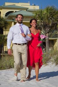 TW Beach Wedding-406