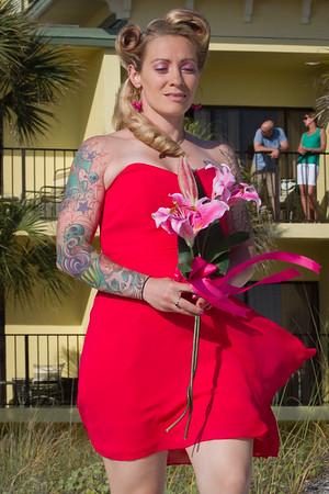 TW Beach Wedding-413