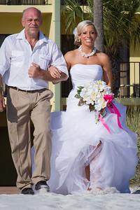 TW Beach Wedding-418