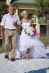 TW Beach Wedding-420
