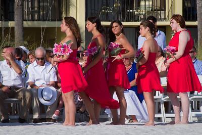 TW Beach Wedding-431