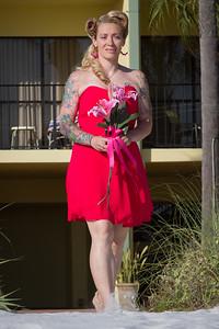 TW Beach Wedding-410