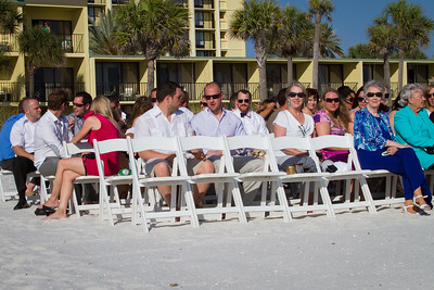 TW Beach Wedding-389