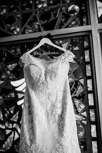 00006©ADHPhotography2020--ANNA+TAD--WEDDING--JULY11bw