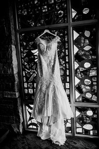 00005©ADHPhotography2020--ANNA+TAD--WEDDING--JULY11bw