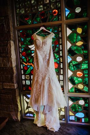 00005©ADHPhotography2020--ANNA+TAD--WEDDING--JULY11