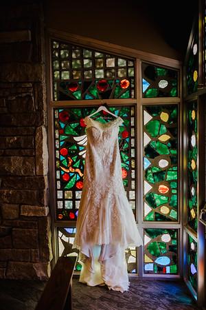 00003©ADHPhotography2020--ANNA+TAD--WEDDING--JULY11