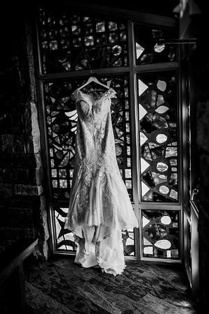 00001©ADHPhotography2020--ANNA+TAD--WEDDING--JULY11bw