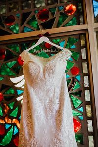 00006©ADHPhotography2020--ANNA+TAD--WEDDING--JULY11