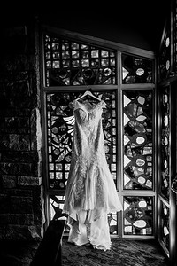 00003©ADHPhotography2020--ANNA+TAD--WEDDING--JULY11bw