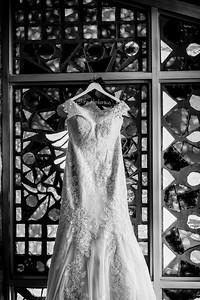 00007©ADHPhotography2020--ANNA+TAD--WEDDING--JULY11bw