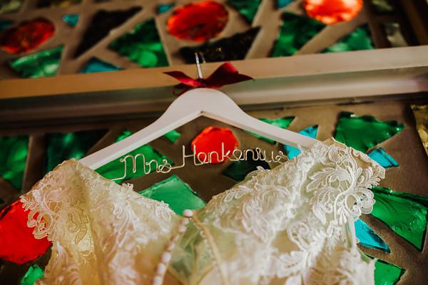 00010©ADHPhotography2020--ANNA+TAD--WEDDING--JULY11