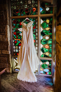 00009©ADHPhotography2020--ANNA+TAD--WEDDING--JULY11