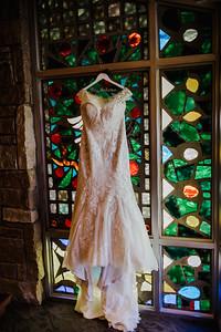 00002©ADHPhotography2020--ANNA+TAD--WEDDING--JULY11