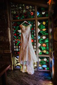 00001©ADHPhotography2020--ANNA+TAD--WEDDING--JULY11