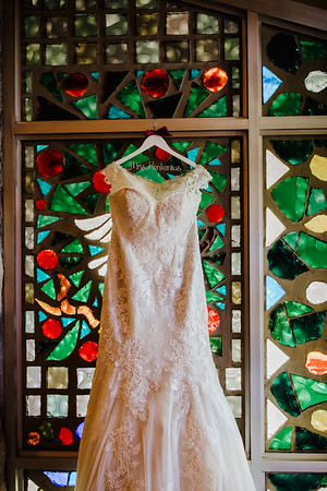 00007©ADHPhotography2020--ANNA+TAD--WEDDING--JULY11