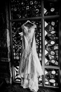 00002©ADHPhotography2020--ANNA+TAD--WEDDING--JULY11bw