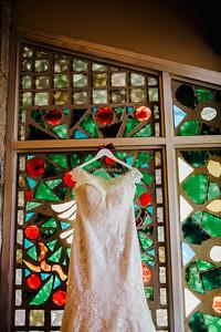 00008©ADHPhotography2020--ANNA+TAD--WEDDING--JULY11
