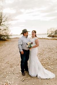 00007©ADHphotography2020--AnnaTadHenkenius--Wedding--November7